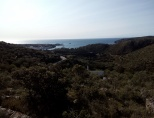 TR002 RUSTIC GROUND FOR SALE IN CADAQUES