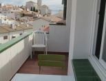 AV106 APARTMENT FOR SALE PUIG GENTIL STREET IN CADAQUES