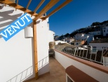 CV089 HOUSE FOR SALE IN THE OLD PART OF CADAQUES