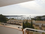 AV116 COSY APPARTMENT APT FOR SALE  NEAR THE  LLANÉ BEACH IN CADAQUES