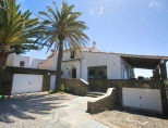 CV097 HOUSE FOR SALE IN SES OLIVERES BEACH